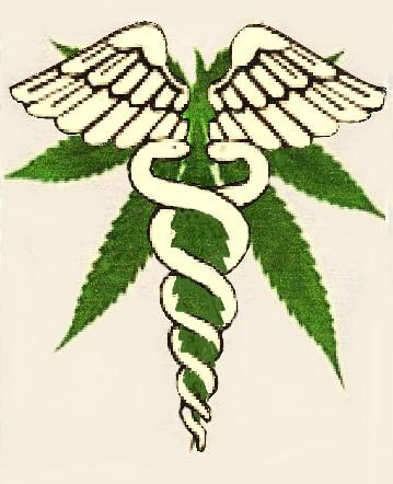 Fotos, dibujos y gifs Marihuana! Parte 1 - Taringa!