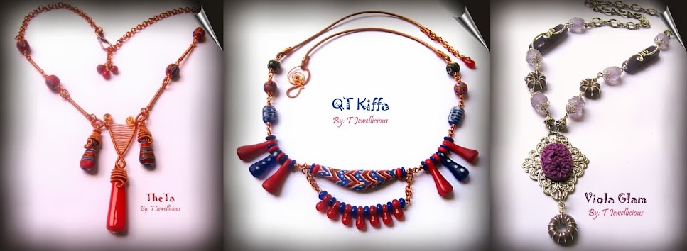 TJewellicious by Tanti