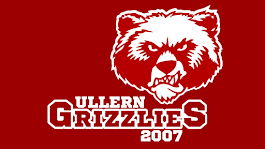 Ullern Grizzlies