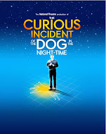 SHOW REVIEW: The Curious Incident...