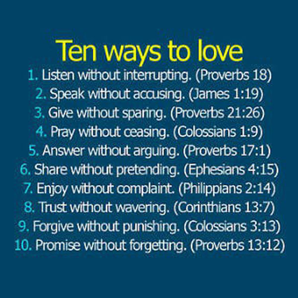 image quetes 13 bible quotes