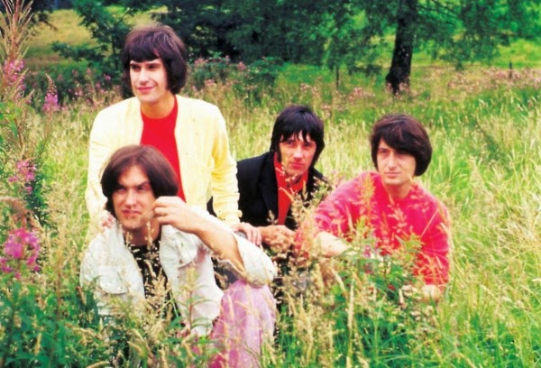 Ray & Dave Davies on 50 Years of the Kinks – Reunion or Not, They're Still Busy