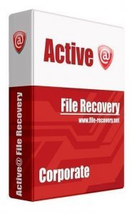 استرجاع Active File Recovery Professional 10.0.8 ******,بوابة 2013 Active+File+Reco