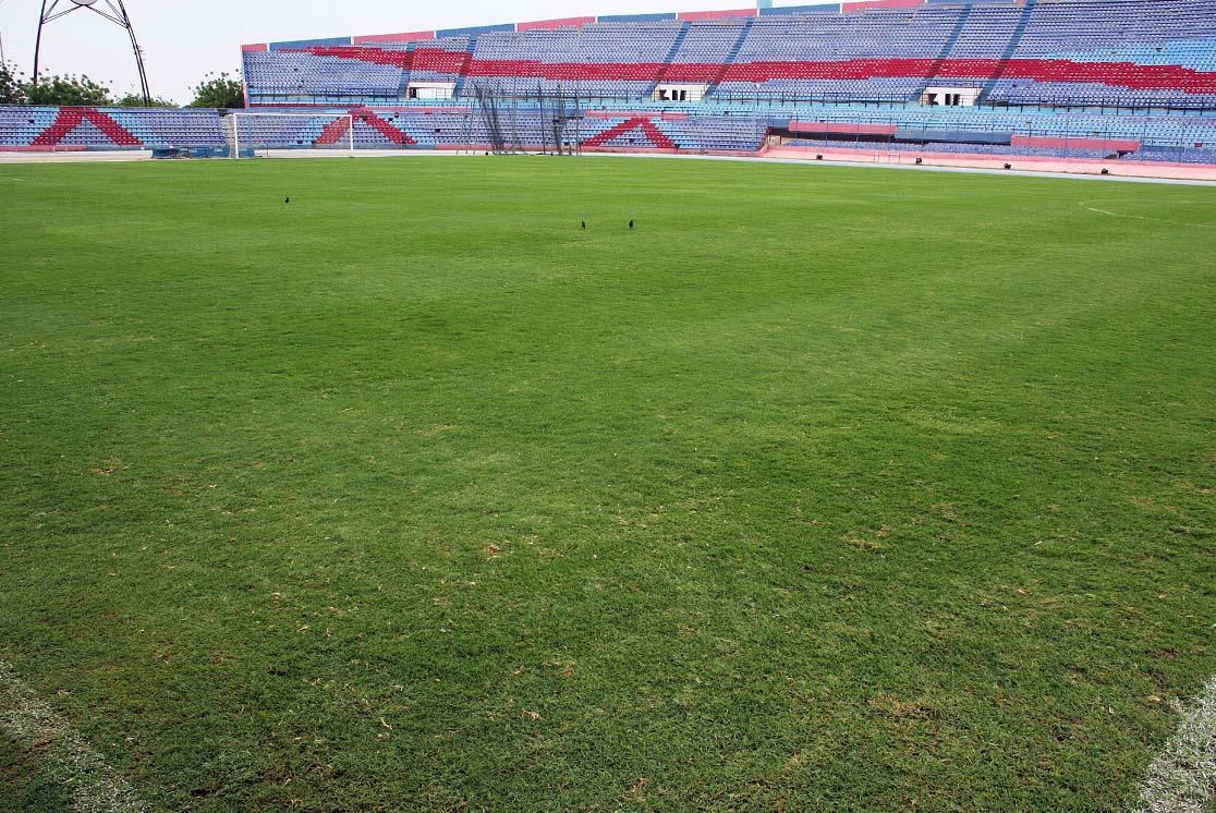 Maracaibo   Estadio Pachencho Romero   45.000 - Página 3 Pachencho03