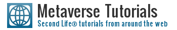 Metaverse Tutorials