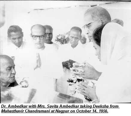 Biography of Dr. B.R. Ambedkar and Rare Photo Gallery of his Life ...