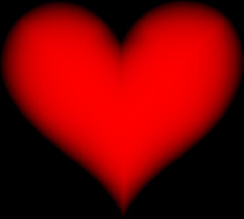 BANCO DE IMAGENES: 17 imágenes de amor con movimiento