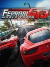 ferrari gt 3 world track name ferrari gt 3 world track genre racing