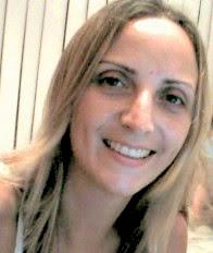 Diana Sorgato
