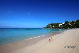 KataNoi Beach