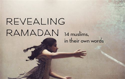 Beautiful Poems During Ramadan Images