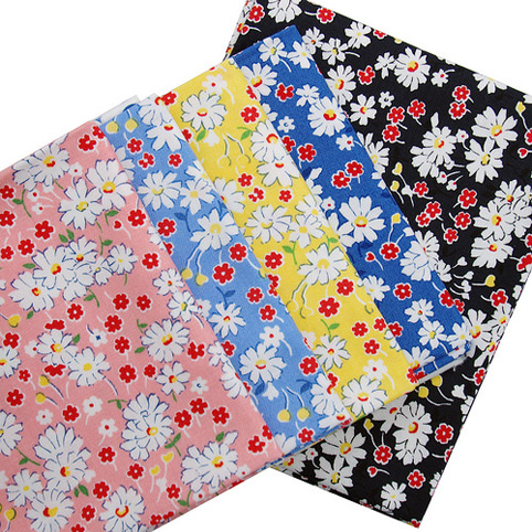 30's Playtime by Chloe's Closet for Moda Fabrics - Blooms