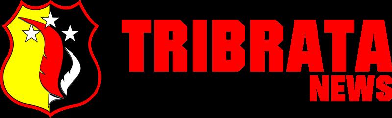 Tribrata news Jawa Timur