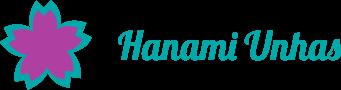 Hanami Unhas e Afins