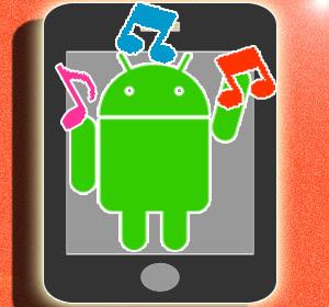 Cara Mudah Ubah Nada Dering Ponsel Android Menjadi Lebih Bervariasi