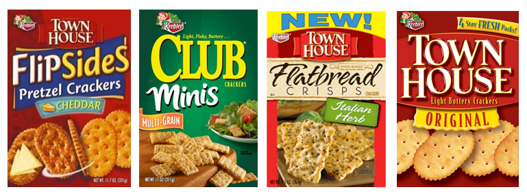 Free Printable Coupons 42 grocery coupons are available for you. Just Click, Print and Save.