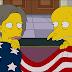 Los Simpsons (26x05) Capitulo 05 Temporada 26 Español Latino