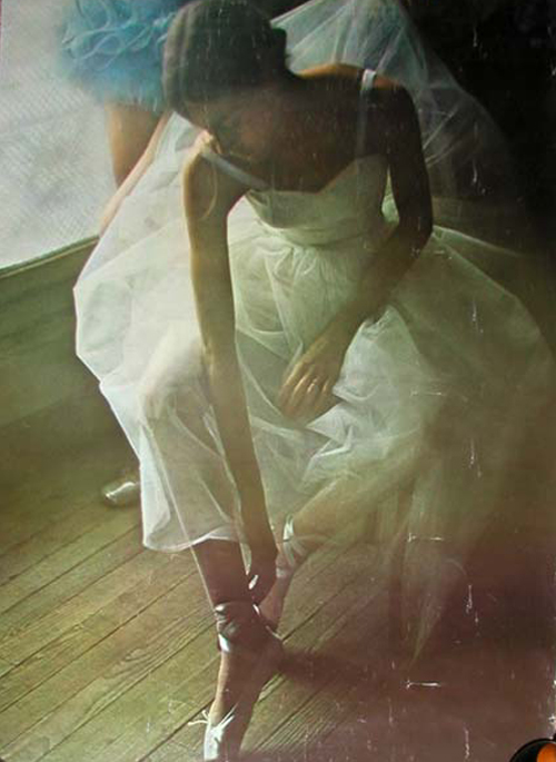 David Hamilton Photographs of Models http://fashionablepalette.blogspot.com/2011/09/david-hamilton.html
