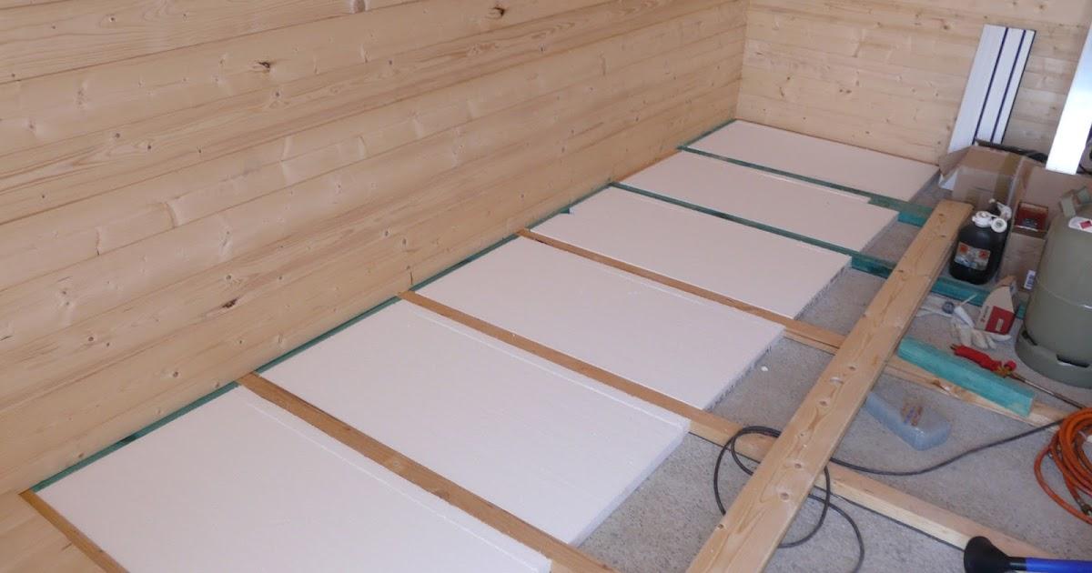 unser traum vom haus wird wirklichkeit innenausbau. Black Bedroom Furniture Sets. Home Design Ideas
