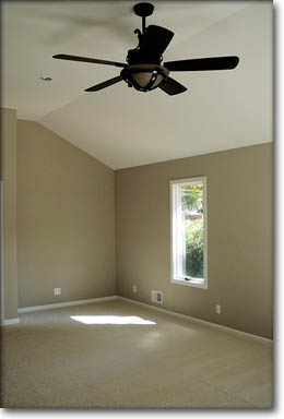house designs: choosing the right paint colors house