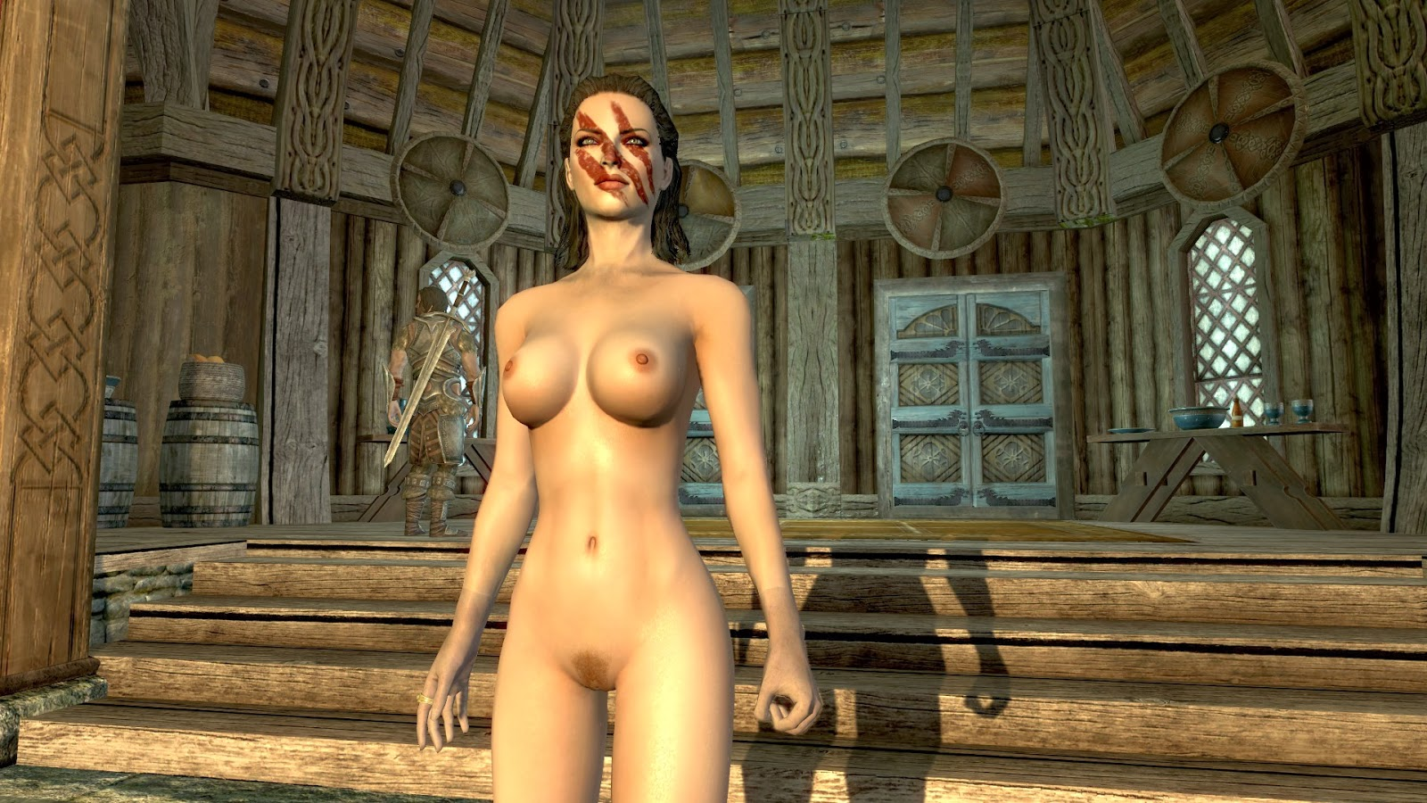 Game adult xxxx warcraft porno clips