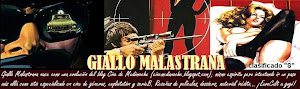 GIALLO MALASTRANA