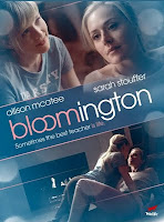 Filme Bloomington - Legendado