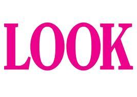 http://1.bp.blogspot.com/-bLbVb_iUi6Y/UBxo9IO4x5I/AAAAAAAABc4/98xKnzB-CQw/s1600/Look.jpg
