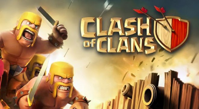 Clash of Clans Gold Generator