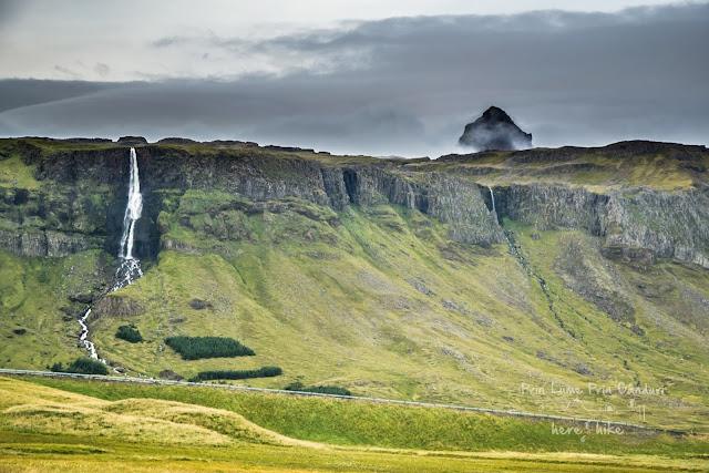 honeymoon-iceland-kirkjufell-snefellsjokull-volcano-35
