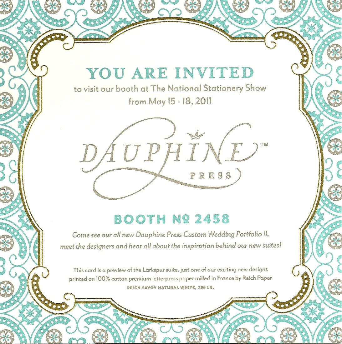 Avery Invitation Templates is luxury invitations example