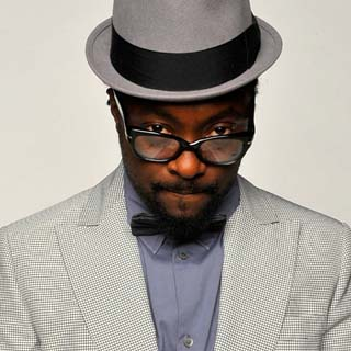 Will.i.am ft. Justin Bieber – That Power Lyrics | Letras | Lirik | Tekst | Text | Testo | Paroles - Source: musicjuzz.blogspot.com