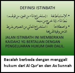 http://sunnahsunni.blogspot.com/2014/10/metode-istinbath-imam-syafii.html