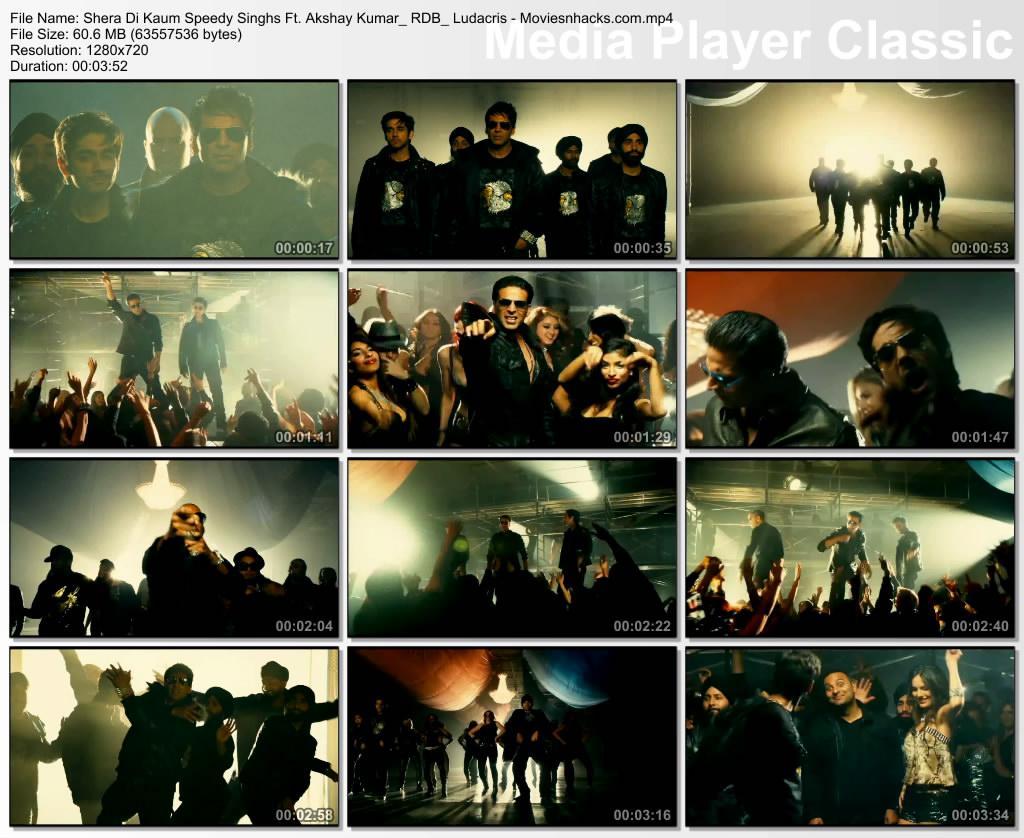 http://1.bp.blogspot.com/-bLj02vlKGJE/TlhLeQ9cCuI/AAAAAAAACjA/t510FBzNxD4/s1600/Shera+Di+Kaum+Speedy+Singhs+Ft.+Akshay+Kumar_+RDB_+Ludacris+-+Moviesnhacks.com.mp4.jpg