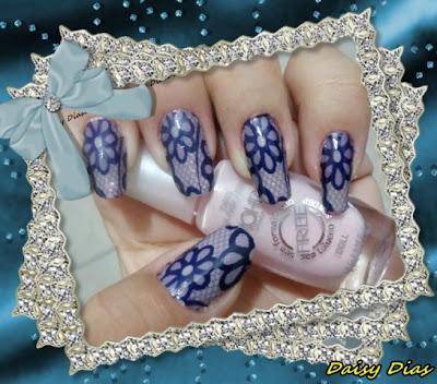 unhas-decoradas-daisydias6