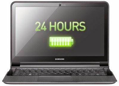 Cara Agar Baterai Laptop Awet Dan Tahan Lama