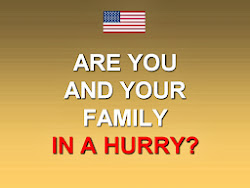 IF TIME IS OF ESSENCE, EB-5 IS THE ANSWER