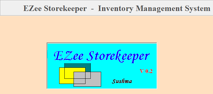 bookstore inventory system A free list of the best inventory management software for booksellers the software system that best meets your needs will be one that the art of books.