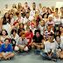 Pastoral da Juventude se reúne no Curso de Verão