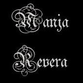 Manja Revera - meine Autorenseite auf facebook