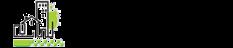 Thầu Xây Dựng - Nhà Xây Dựng Công Trình Dân Dụng