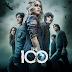 Renovada: The 100 garante oficialmente sua 3ª temporada