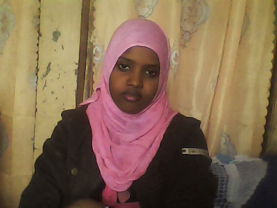 Somali Dhuuqmo Sawiro: Video Search Engine At Search.com