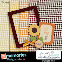 http://www.mymemories.com/store/display_product_page?id=JWDS-MI-1410-72559&jen_wright_designs