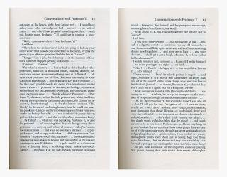 Persuasive research paper global warming