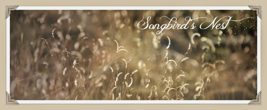 Songbird's Nest