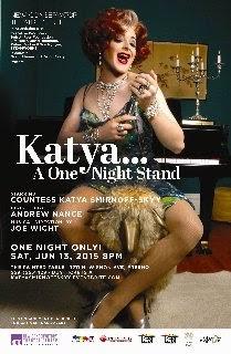 https://www.eventbrite.com/e/the-countess-katya-smirnoff-skyy-cabaret-show-tickets-15702246843