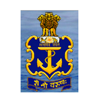 Jobs in Indian Navy