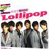 Lollipop - GyaShan