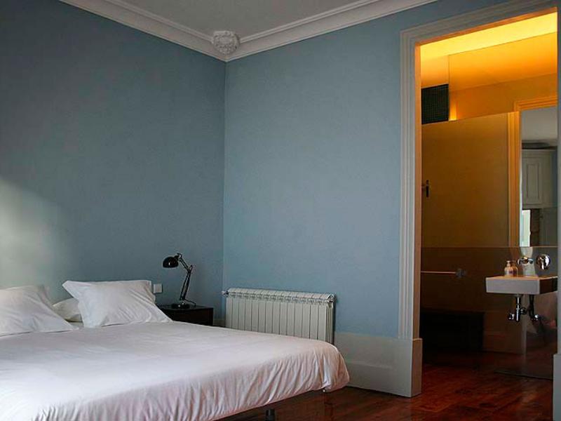 Almada Guesthouse (Oporto)